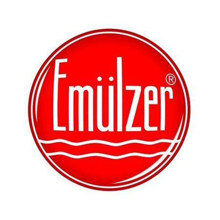 Picture for vendor Emülzer