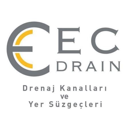 Picture for vendor EC Drain
