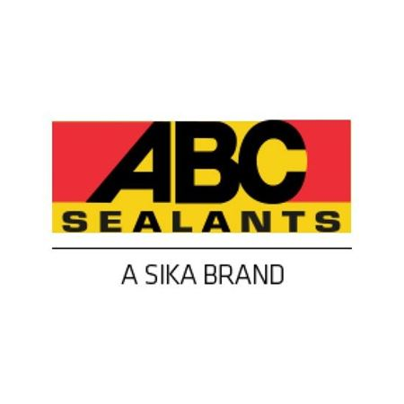 Picture for vendor ABC Sealants