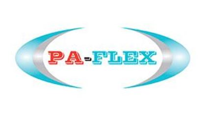 Picture for manufacturer PA-FLEX