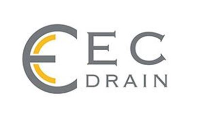 Picture for manufacturer Ec Drain