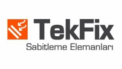 Picture for manufacturer TekFix