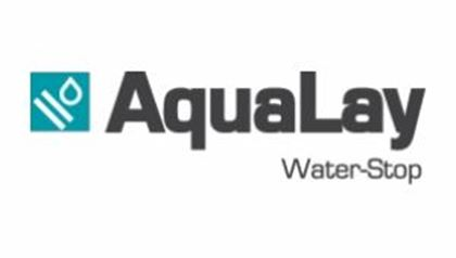 Picture for manufacturer AquaLay