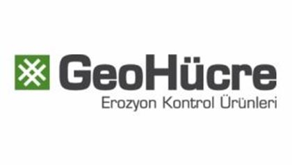 Picture for manufacturer GeoHücre
