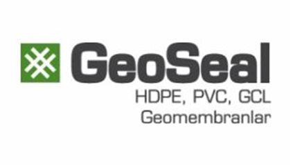 Picture for manufacturer GeoSeal