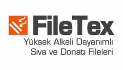 Picture for manufacturer FileTex