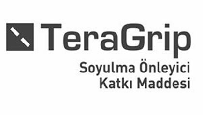 Picture for manufacturer TeraGrip