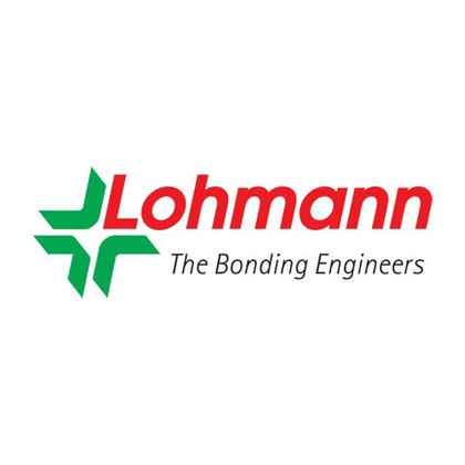 Picture for manufacturer Lohmann