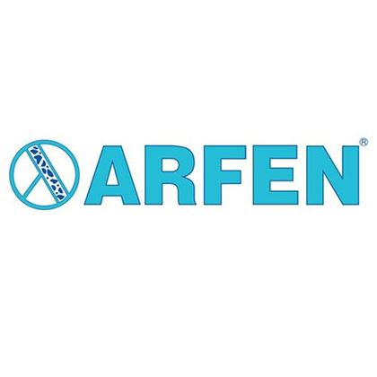 Picture for manufacturer Arfen