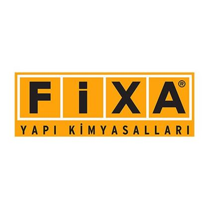 Picture for manufacturer Fixa