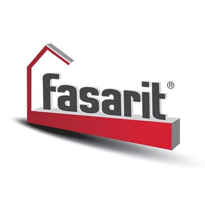 Picture for manufacturer Fasarit