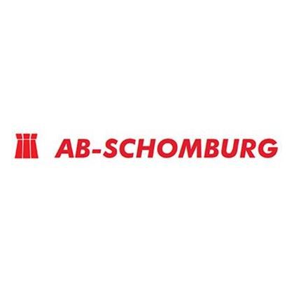 Picture for manufacturer AB-Schomburg
