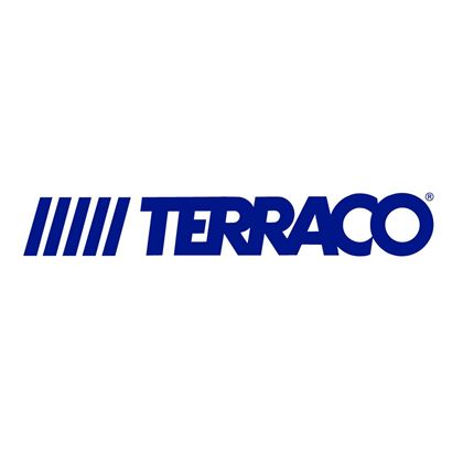 Picture for manufacturer Terraco