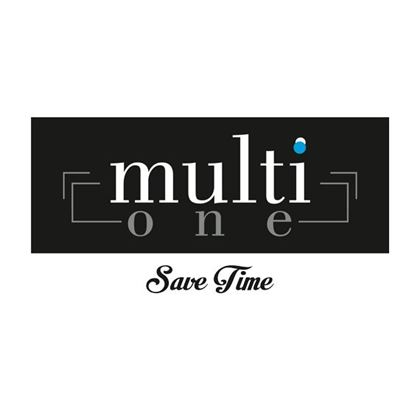 Picture for manufacturer Multi One