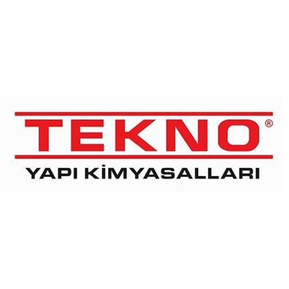 Picture for manufacturer Tekno