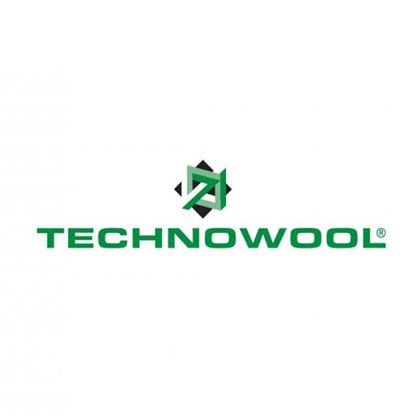 Picture for manufacturer Technowool